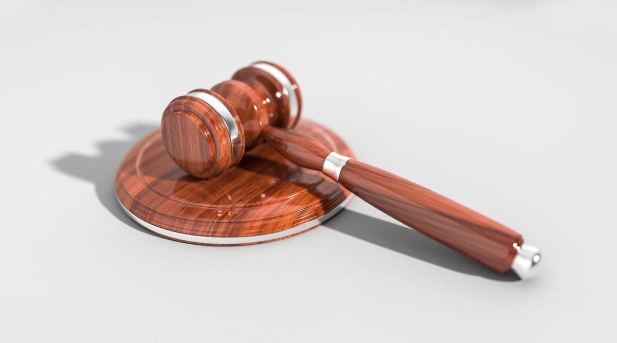 Признание незаконным бездействие судебных приставов