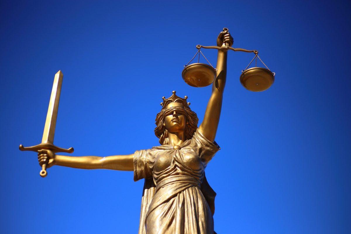 Верховный суд запретил судам слепо поддерживать требования прокуратуры об ужесточении приговора